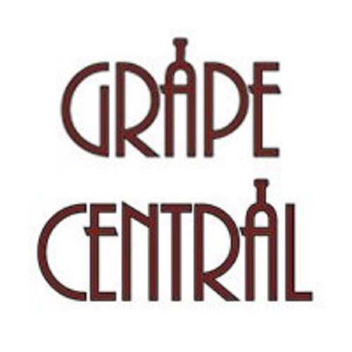 grape central