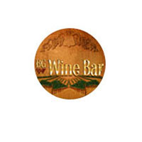 bg wine bar