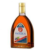 Plum brandy Zaric Kraljica