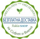 bezplatna dostavka