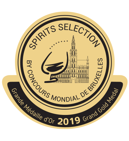 ssel2019-grand-gold-medal